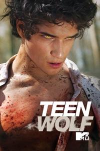 Волчонок 4 сезон смотреть онлайн