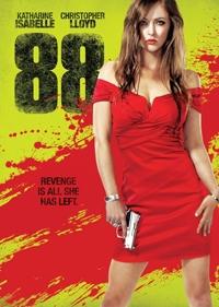 88 (2015) скачать торрент/смотреть онлайн