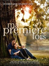Смотреть фильм Мой первый раз бесплатно (2012)
